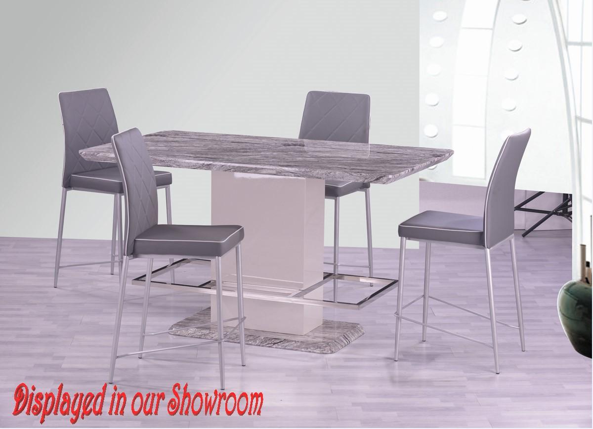 PUBSETS -GL5772 – ZELDA-Floor