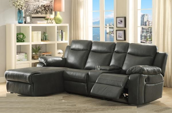 SECTIONAL-9110GRY-ivanka