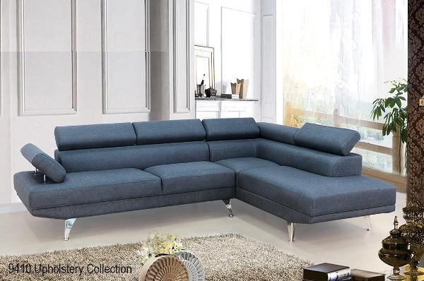 SECTIONAL-9410 ARGENTINA-MAZ