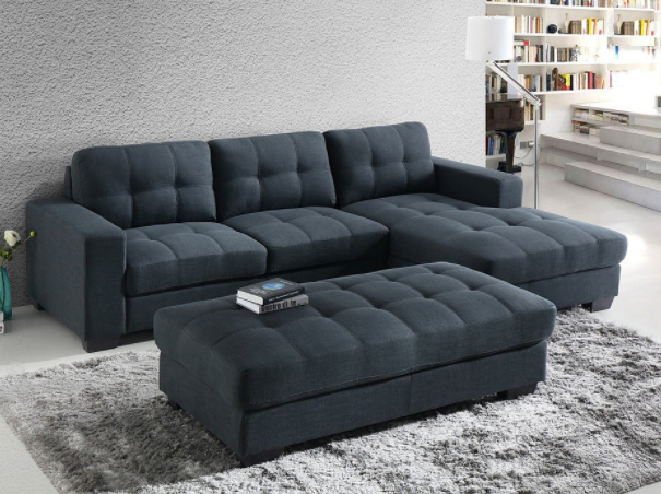SOFA-INT-IF-8801