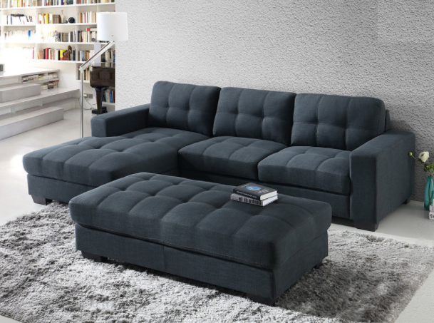 SOFA-INT-IF-8801L