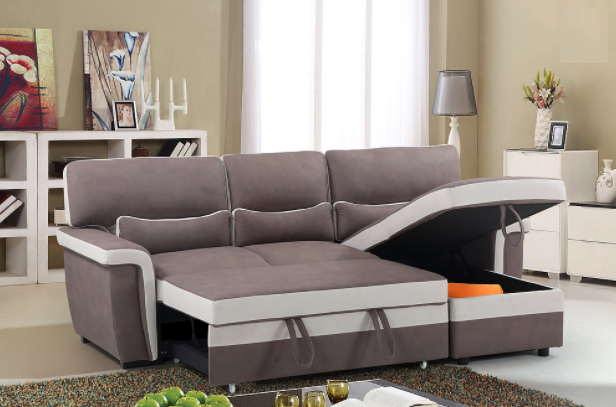 SOFA-INT-IF-9415S