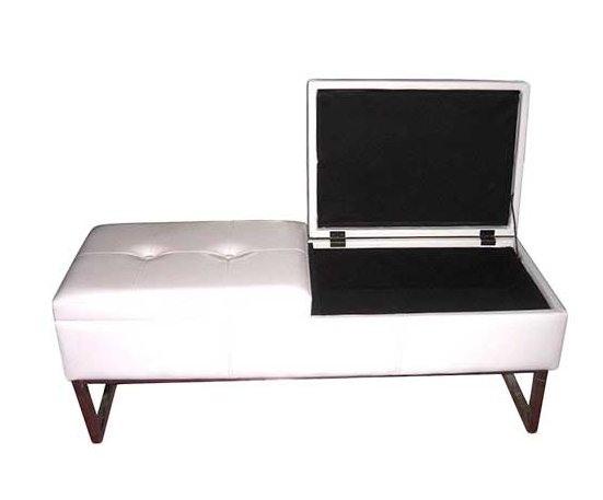 STORAGEBENCH-STA-GD-85