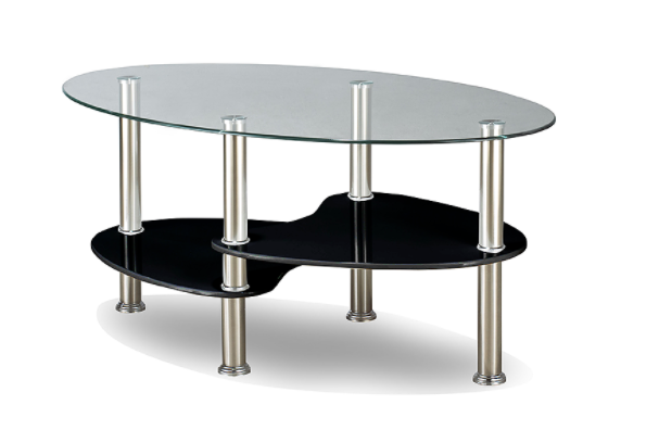 COFFEETABLE-INT-IF-2009