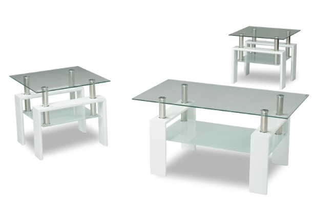 COFFEETABLE-INT-IF-2013