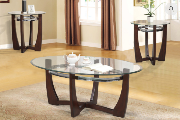 COFFEETABLE-INT-IF-2031