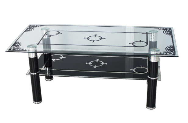 COFFEETABLE-INT-IF-2042