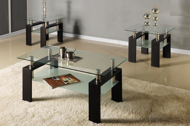 COFFEETABLE-INT-IF-2048