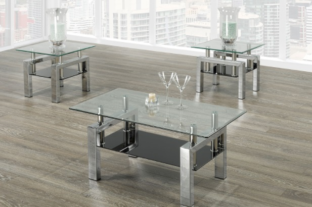 COFFEETABLE-INT-IF-2049