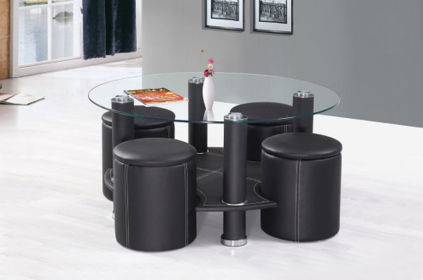 COFFEETABLE-INT-IF-2057