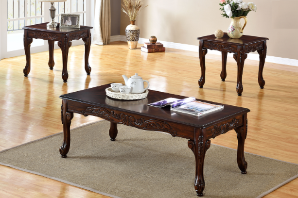 COFFEETABLE-INT-IF-2090