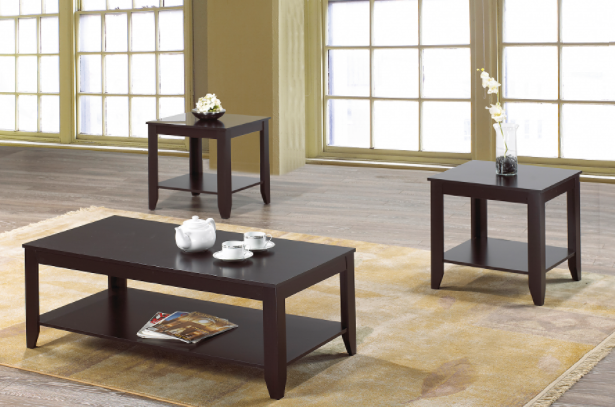 COFFEETABLE-INT-IF-2218