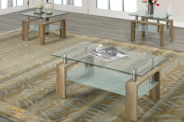 COFFEETABLE-INT-IF-2670
