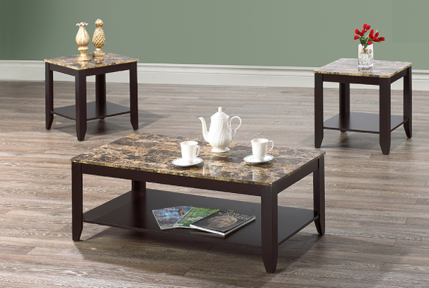 COFFEETABLE-INT-IF-3218