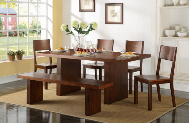 DININGTABLE-MAZ-4088-JOSEPH
