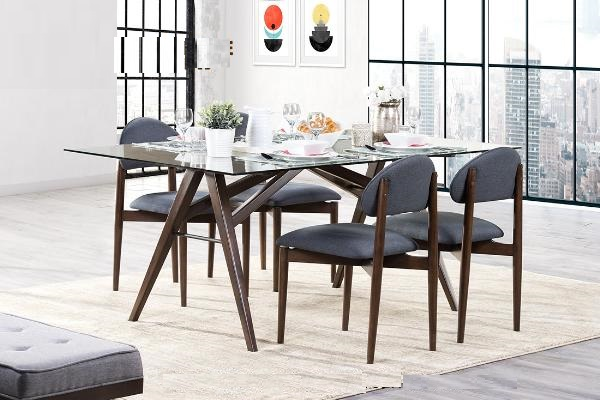 DININGTABLE-MAZ-5011-72