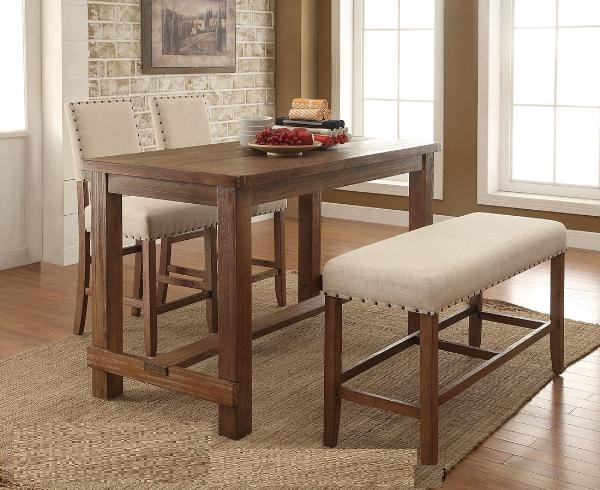 DININGTABLE-MAZ-5094-36 4