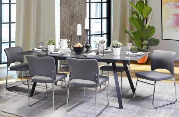 DININGTABLE-MAZ-5595-87DR-MERCURY