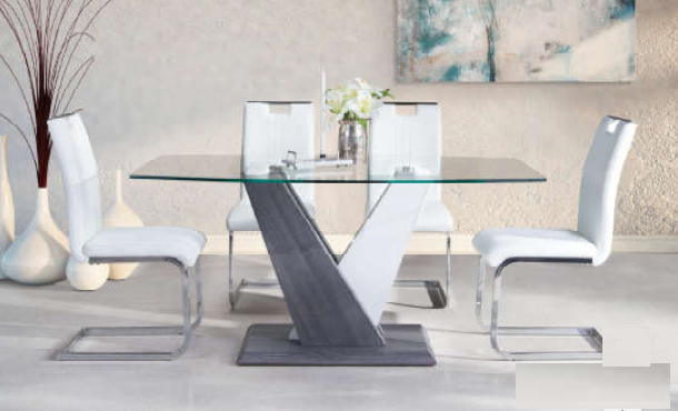 DININGTABLE-MAZ-7383-63DR-5