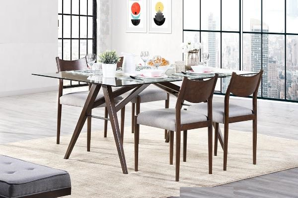 DININGTABLE-MAZ5011-72-S2