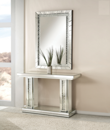 MIRROREDCHEST-AFD-90230