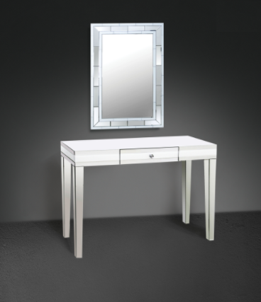 MIRROREDCHEST-AFD-90252