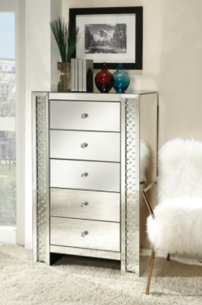 MIRROREDCHEST-AFD-97304