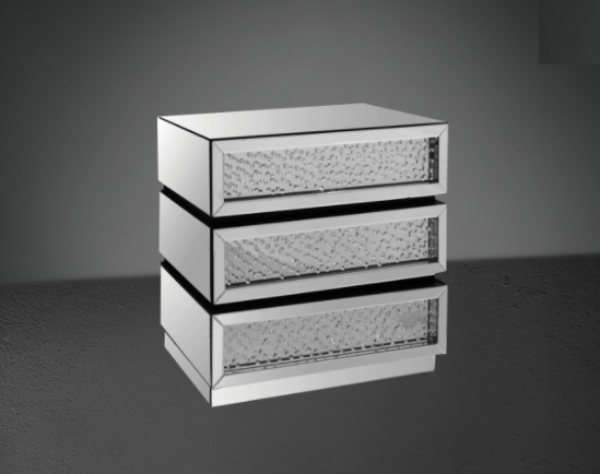 MIRROREDCHEST-AFD-97310