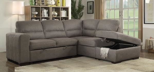 SECTIONAL-MAZ-9032ABR- b