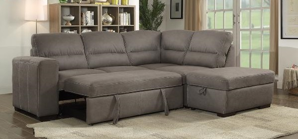 SECTIONAL-MAZ-9032ABR-c