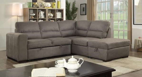SECTIONAL-MAZ-9032ABR