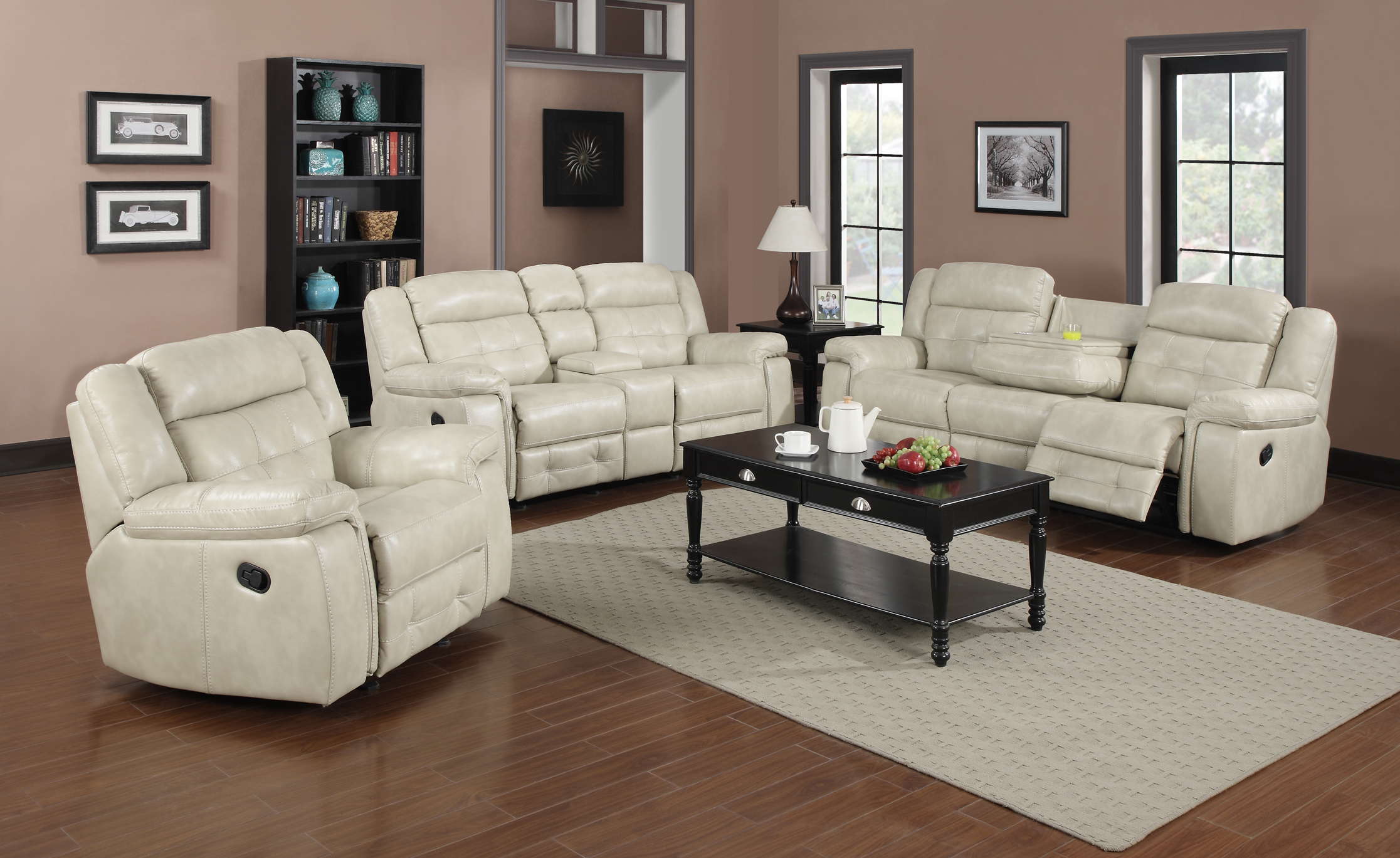 Leather sofa brampton brokeasshomecom for Sectional sofa kijiji brampton