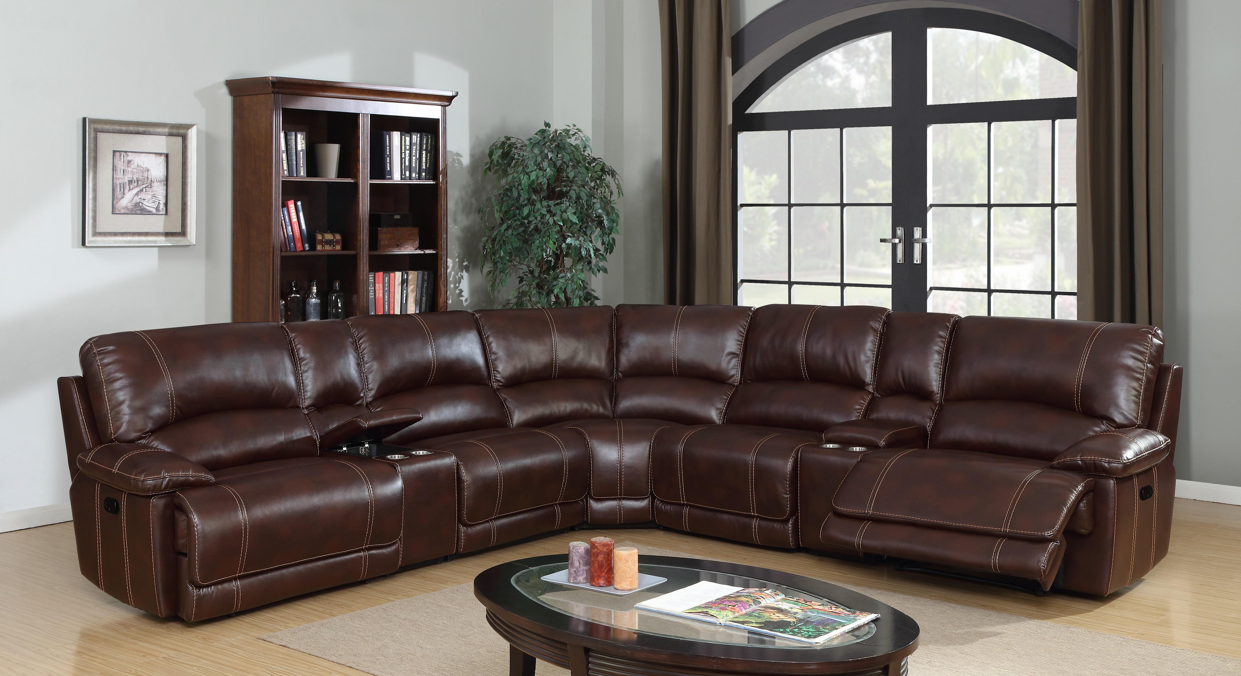 smart costco sofa leather super sectional couch designs and microfiber picture furniture