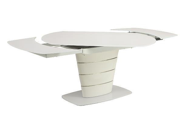 DININGTABLE-MAZ-5539-79 table top