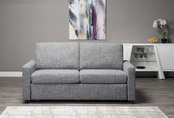 SOFABED-MAZ-9066GRY