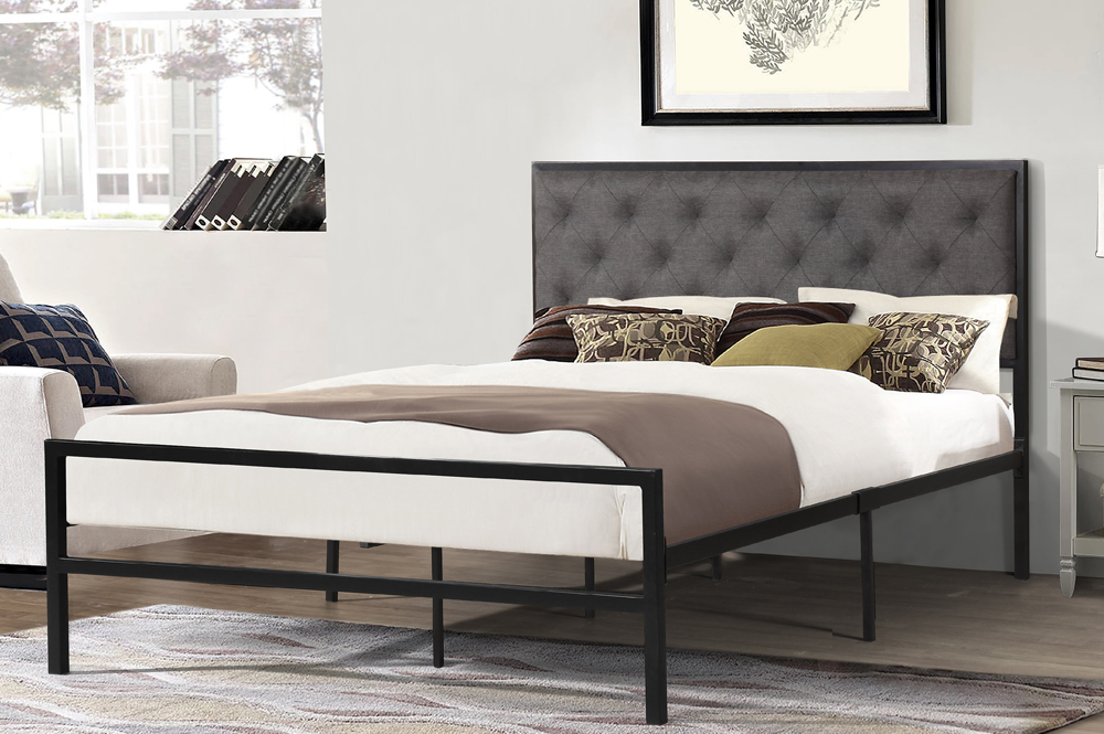 BED-T-2208G