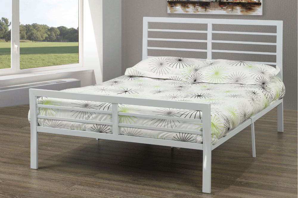BED-T-2336-white