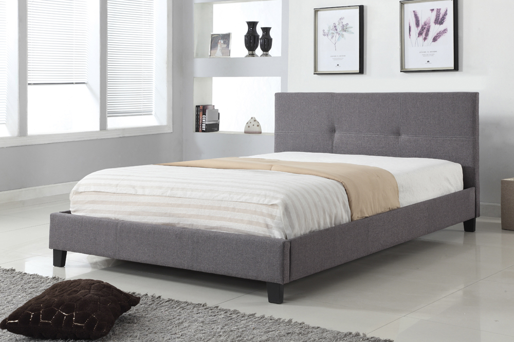 BED-T-2358G