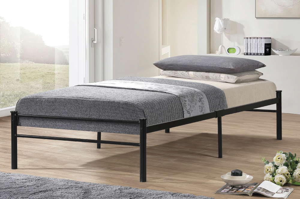 BED-T-2400