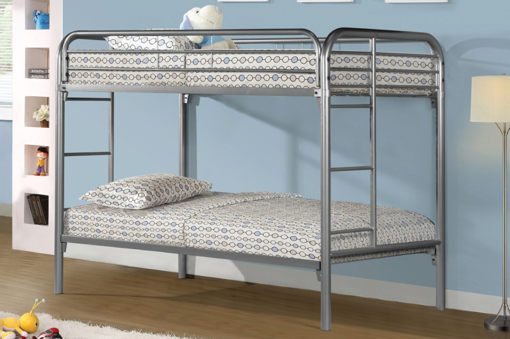 BED-T-2810