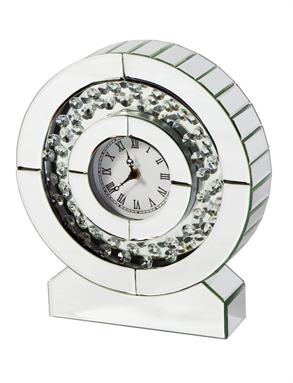 CLOCK-MDS-40-147
