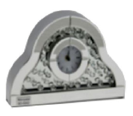 CLOCK-MDS-40-152