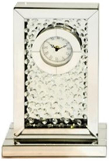 CLOCK-MDS-40-159