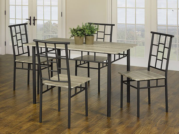 DINING TABLE-INT-IF-1225