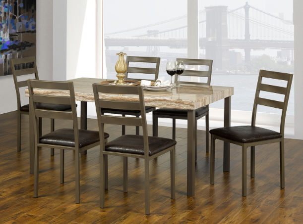 DINING TABLE-INT-IF-1260