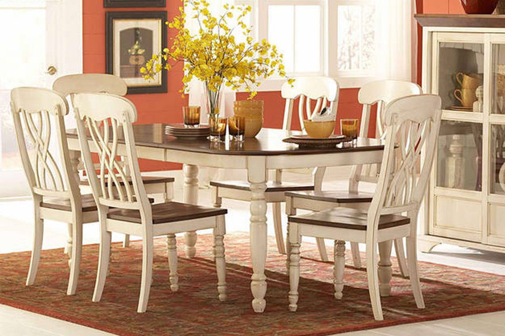 DINING TABLE-T-3018