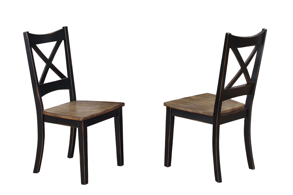 DINING TABLE-T-3032-CHAIR