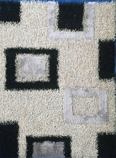 RUGS & CARPETS-MDS-30-107