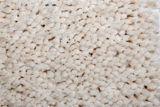 RUGS & CARPETS-MDS-30-135