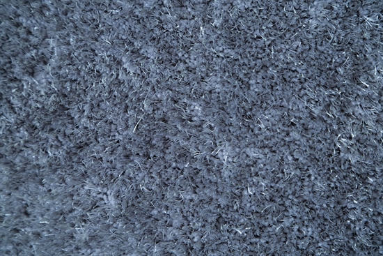 RUGS & CARPETS-MDS-30-158